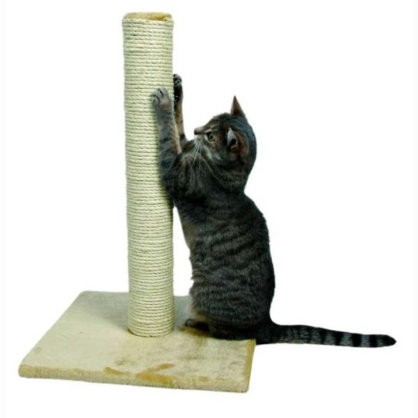 Купить коту когтеточку недорого