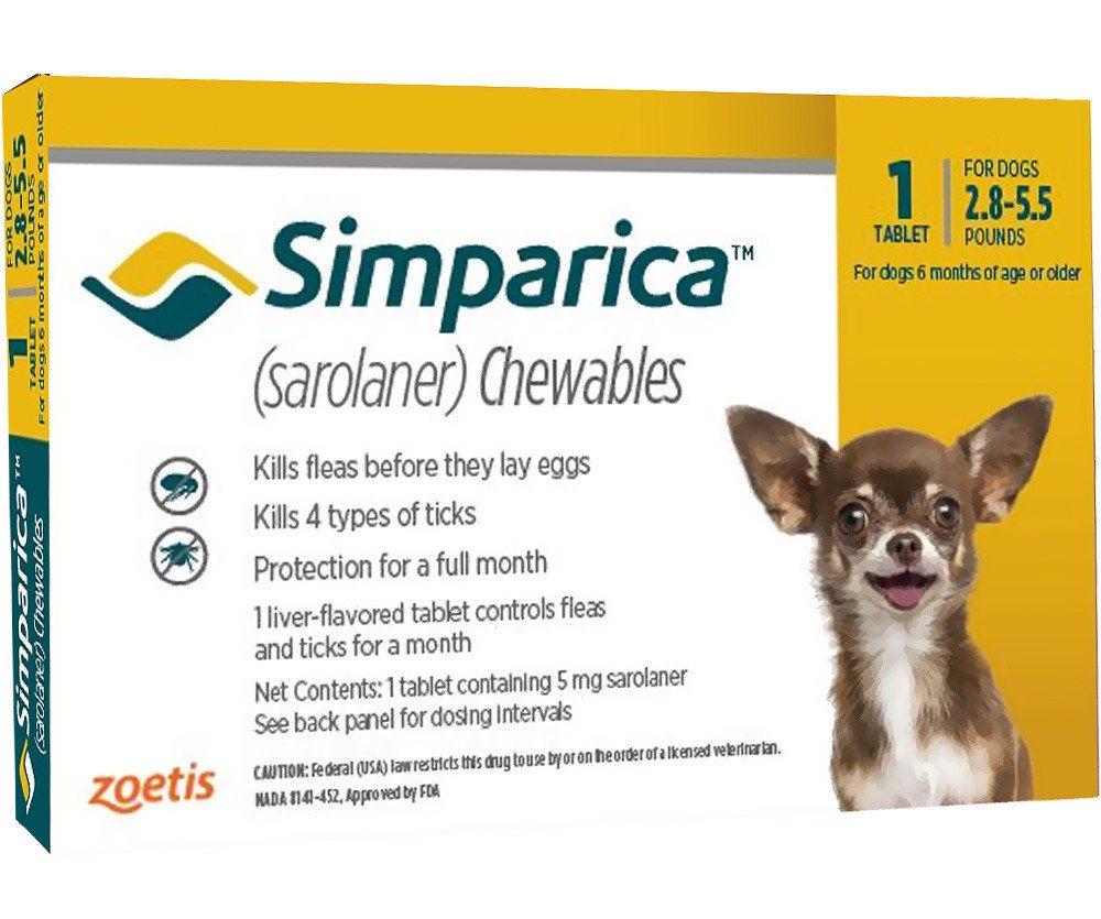 Royal Canin Gastro Intestinal Low Fat Лечебный корм для
