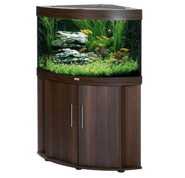 73e1d7420ce005 Juwel Trigon 190 Ювел аквариум. Купить, цена, фото.