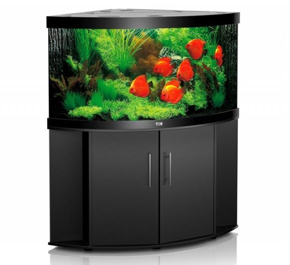 f7bc3b09f86692 Juwel Trigon 350 Ювел аквариум. Купить, цена, фото.