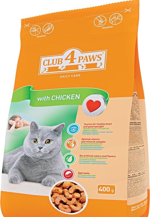 Корм для кошек перфект фит: обзор продукции, достоинства