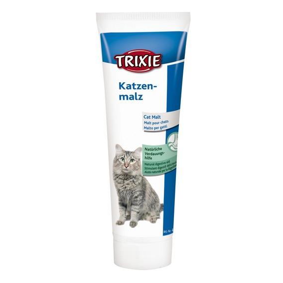 Royal Canin (Роял Канин) - Ветеринарная диета для кошек