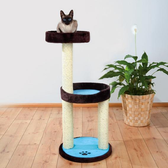 Royal Canin Veterinary Health Nutrition Cat Urinary S/O 7