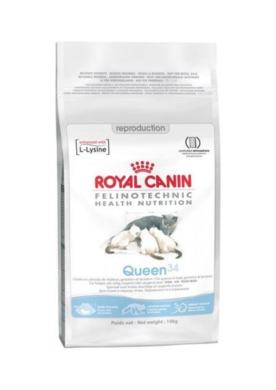 Brit Care Adult Medium Breed Lamb — Купить Недорого у