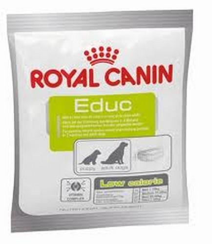 Корм для щенков Royal Canin 8. 5 кг (для мелких пород