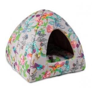 Консервы Royal Canin Renal Feline для кошек при