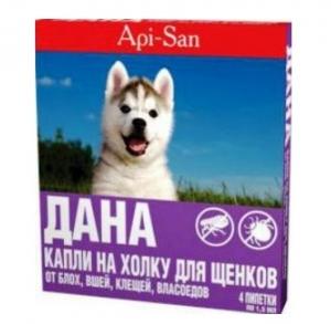 Купить сухой корм 1St Choice для собак в Санкт-Петербурге