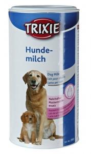 Ошейники от блох и клещей для собак, купить капли против
