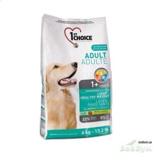 Какой влажный корм для собак самый лучший по мнению