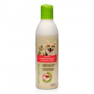 Артеро косметика для собак официальный